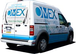 Omex 04